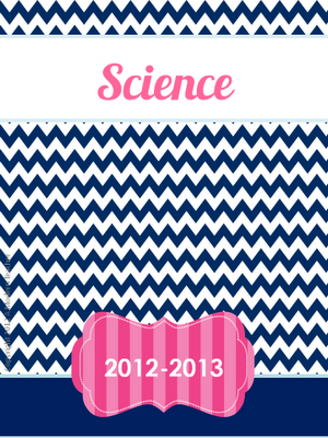3rd well..4th Day of Freebies-Binder Covers » A Modern Teacher