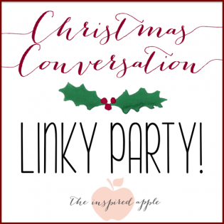 CC Linky Button